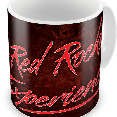 The-Red-Rocker-Experience-mug