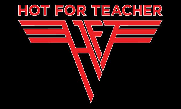 hft-logo-1-600