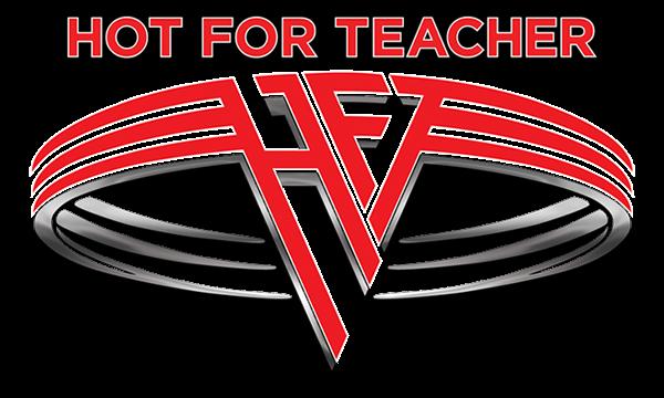 hft-logo-3-600