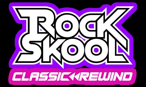 rockskool-logo-600